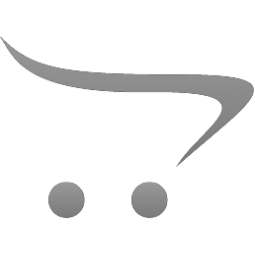 灰色系木質鈴鐺聖誕吊飾-鈴鐺造型+吊鈴